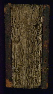 PC.4, Fore-edge