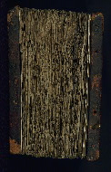 PC.4, Fore-edge after conservation