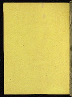 92.993, Front free endpaper (verso)