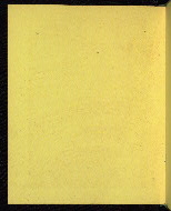 92.993, Back free endpaper (verso)