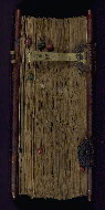 W.111, Fore-edge