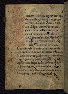 W.13, fol. 1v