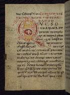 W.13, fol. 30v