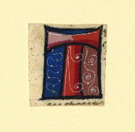 W.152, Fragment 23, front