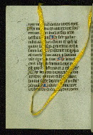 W.169, fol. 56bookmarkv
