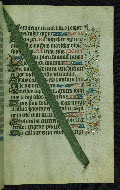 W.173, 60bookmarkr