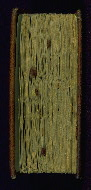 W.177, Fore-edge