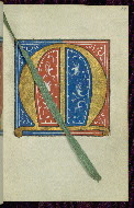 W.200, 19bookmarkr