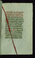 W.204, fol. 152bookmarkr