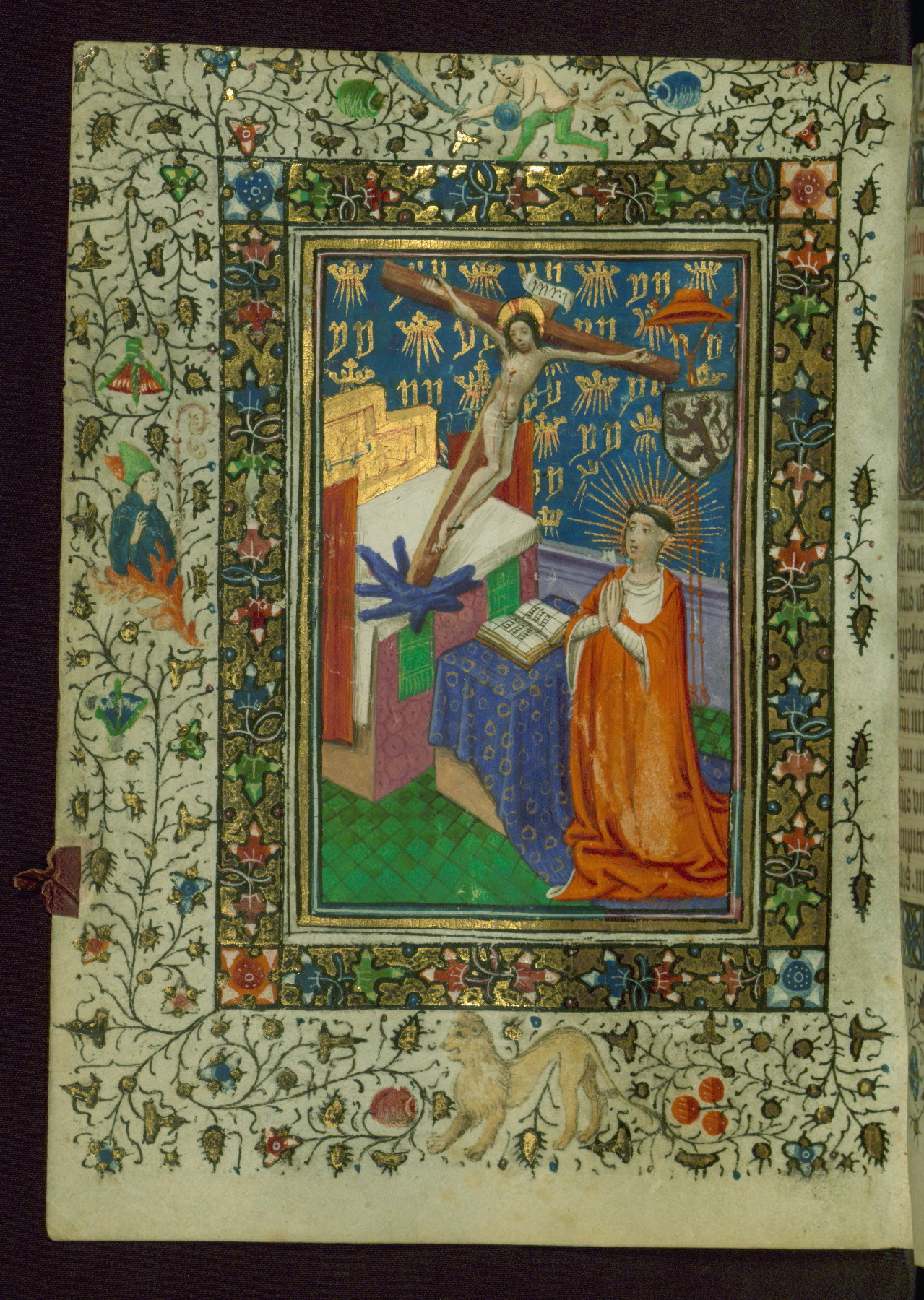 http://www.thedigitalwalters.org/Data/WaltersManuscripts/W211/data/W.211/sap/W211_000332_sap.jpg