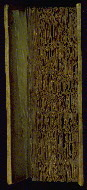 W.266, Fore-edge