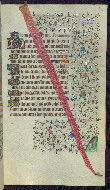 W.284, 30bookmarkr