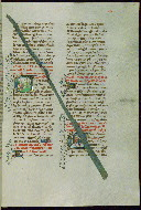 W.307, 25bookmarkr