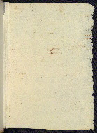 W.344, Previous binding front flyleaf 1, r