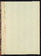 W.344, Previous binding back flyleaf 1, r