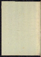 W.344, Previous binding back flyleaf 1, v