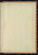 W.344, Previous binding lower board inside