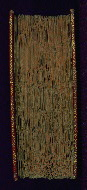 W.43, Fore-edge
