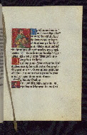 W.432, 11bookmarkr