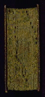 W.438, Fore-edge