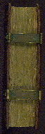 W.439, Fore-edge