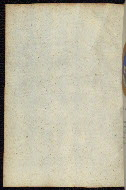 W.476, fol. Interleaving5v