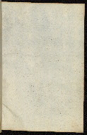 W.476, fol. Interleaving8r
