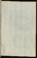 W.476, fol. Interleaving12r