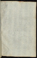 W.476, fol. Interleaving14r