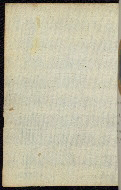 W.476, fol. Interleaving19v