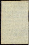 W.476, fol. Interleaving20v