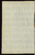 W.476, fol. Interleaving21v