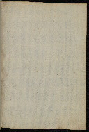 W.476, fol. Interleaving23r