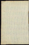 W.476, fol. Interleaving23v