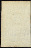 W.476, fol. Interleaving26v