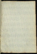 W.476, fol. Interleaving31r