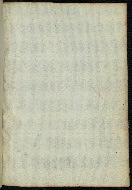 W.476, fol. Interleaving32r