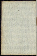 W.476, fol. Interleaving32v