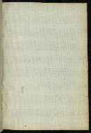 W.476, fol. Interleaving33r