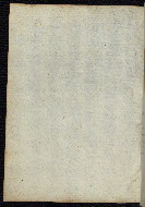 W.476, fol. Interleaving1v