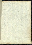 W.476, fol. Interleaving2r