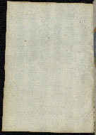 W.476, fol. Interleaving2v