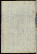 W.476, fol. Interleaving9v