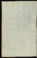 W.476, fol. Interleaving11v