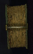W.522, Fore-edge