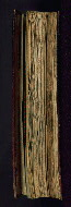W.527, Fore-edge