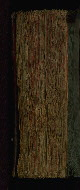W.546, Fore-edge