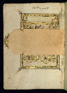 W.580, fol. 2bookmarka