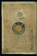 W.593, fol. 1a