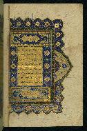 W.593, fol. 1b